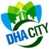 DHAcity