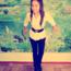 Valeriya23071998