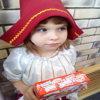 anyvlasova12