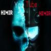 HiMiR