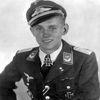 Luftwaffe1613