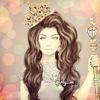 Принцесса010101