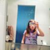 AnastasiyaKo14565