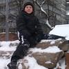 Nikita19042007