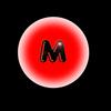 moroz2156