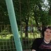 рамис1976
