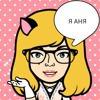 AnnaBiffy