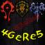4GeRe5