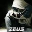 Zeus75rus