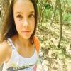 Liza11612