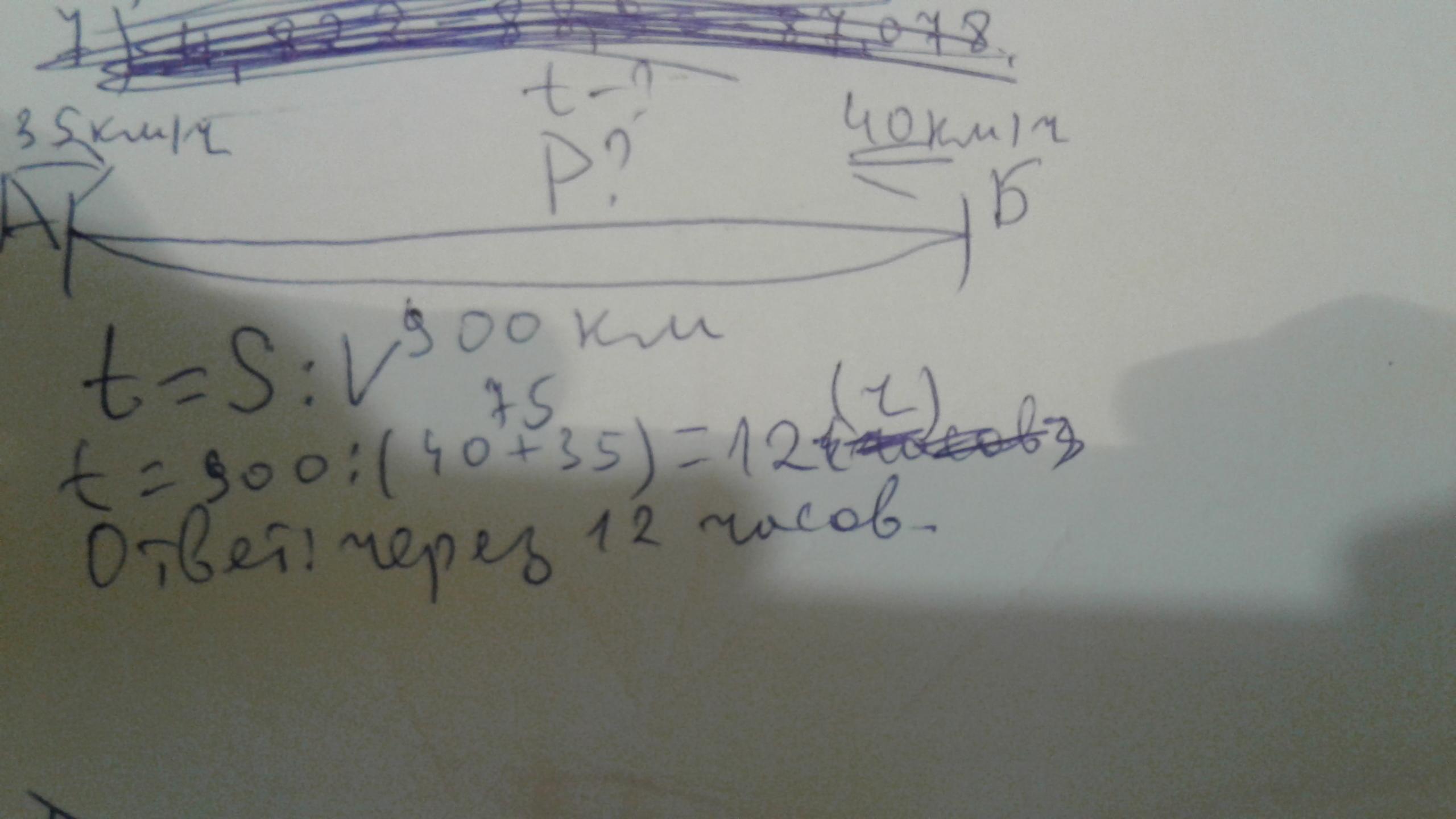 Реши задачу с выражением высшая математика решение задач в минске