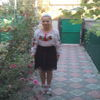Вікторія83