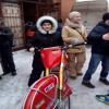 danabalashova2004