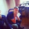 ozhukov16