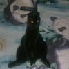 Серёжа2006S02