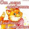 kirill063