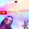 AlinaAgrest