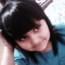 Amina678