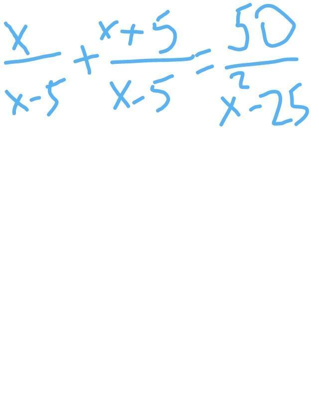 Решите уравнений ПОМОГИТЕ
