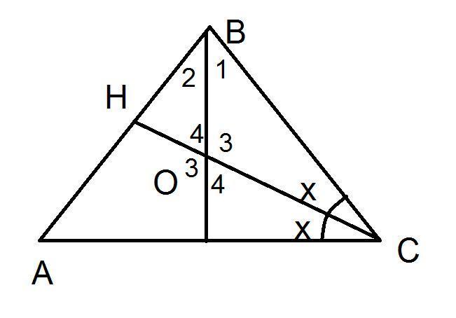 Помогите, пожалуйста, решить задачу