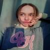Анжелика98888