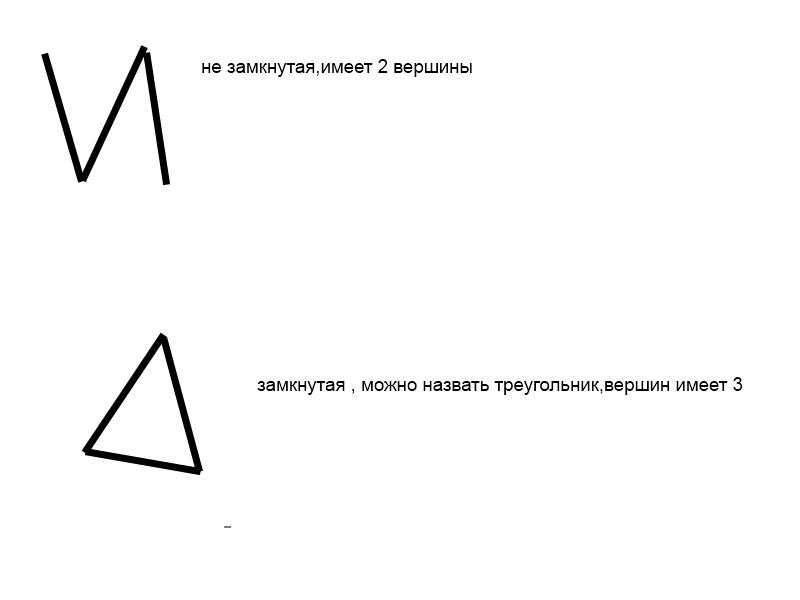 Картинка прямая линия