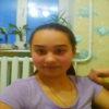 dashademyanova2