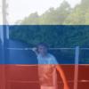 pischalnikov99