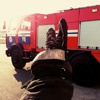 firefighter228