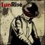 SunR1se