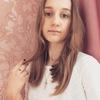 Kate201114