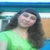 kmutaeva2016