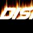 Disper