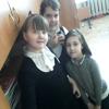 Dashapetrova2005