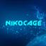 NikoCage