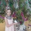 Катеринка2006