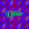 Diliarchik