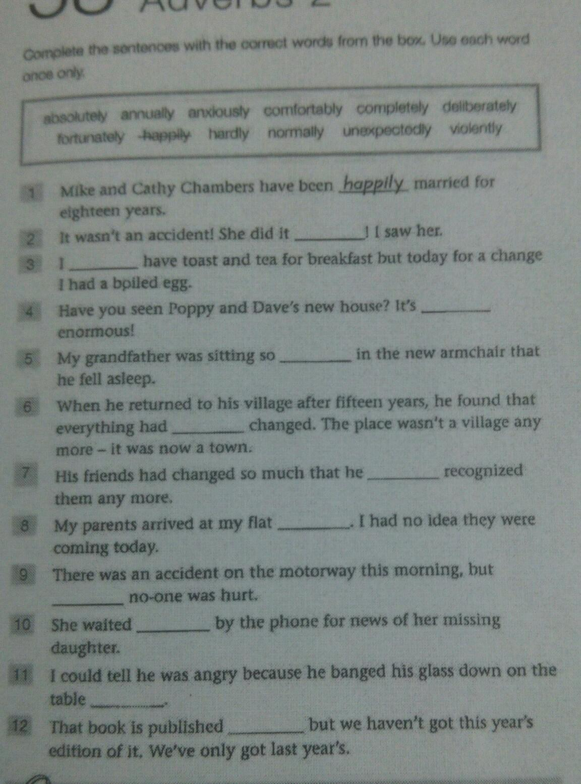 English..................
