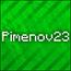Pimenov23