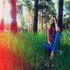 Masha7Mineeva