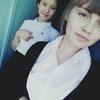 Леся01
