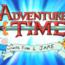 Adventure0Time