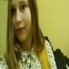 Natasha1536