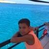 Ovakimyan2005