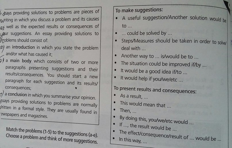 papers problem solution term Research paper: understanding and word problems section they enter the main body of the open-ended solutions/self autonomy modeled guided independent.