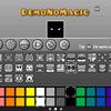 DemoNoMagic