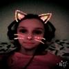 Alexsa646