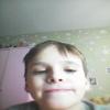 maks2006amz