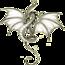 dragon89499