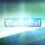 Vladimirel